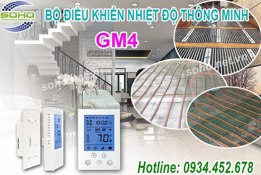 bo-dieu-khien-nhiet-do-gm4